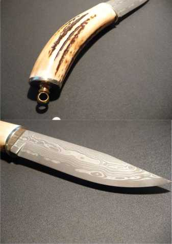 Čepele nožů na prodej