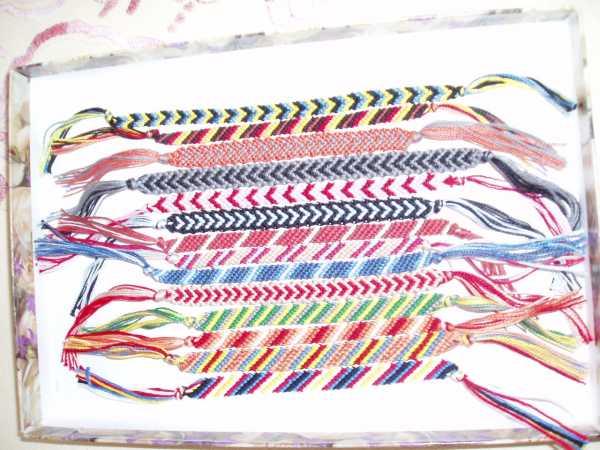 Nabízím ručně dělané výrobky b74234ea4e