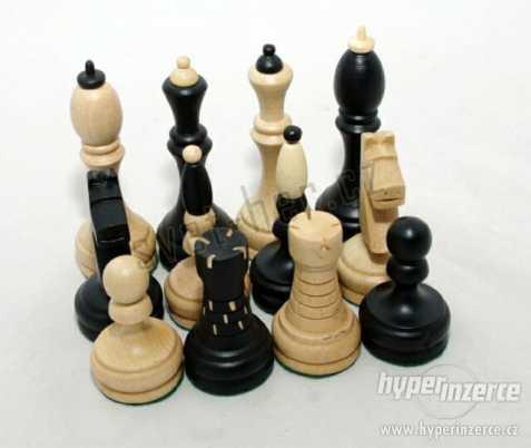 šachy seznamky randící norský muž